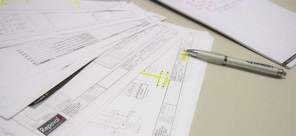 I-RETROFIT-Documentacion-Soporte-Maquina-Corte-Plasma