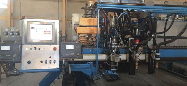 I-REVISION-Mecanica-Mesa-Corte-Plasma